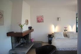 chambre d hote frontiere espagnole chambre d hôtes les jasmins chambres d hôtes collioure