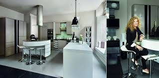 hoppen kitchen interiors smallbone showroom unveils hoppen superyachts