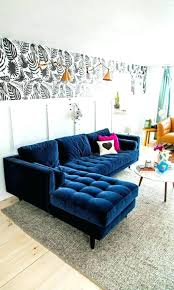 small sized sofas sale blue sectional for sale light blue sectional sofa medium size of