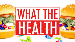 sugar does not cause diabetes u201d did the film what the health get