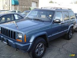 corolla jeep 1998 gunmetal pearl jeep cherokee classic 4x4 29762572 gtcarlot