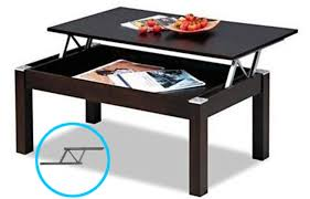 space saving end table sale space saving furniture hardware coffee table lift hinge