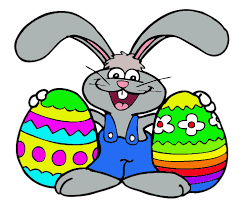 Easter Bunny Village Decorations by Easter Bunny Pictures Images Free Download Clip Art Free Clip