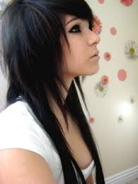 names of anime inspired hair styles 7 best haircuts images on pinterest hair cut emo hair and hair cuts