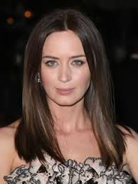 blunt cuts for fine hair 30 long haircuts for women based on your face shape