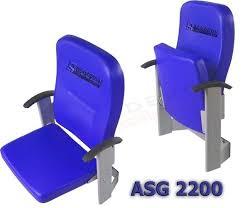 best 25 stadium seat view ideas on pinterest game room kids