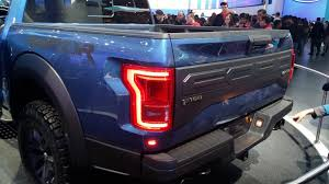 2015 ford f150 tail lights 2017 ford f 150 raptor tail gate ford f 150 blog