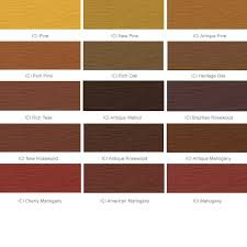 wood paint dulux exterior wood paint colour chart