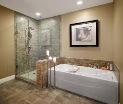 3 bedroom apartments for rent in atlanta ga atlanta apartments the atlantic midtown luxury apartment