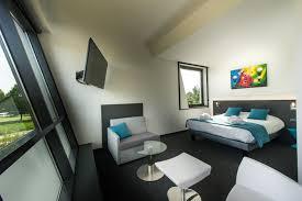 spa dans la chambre athena hôtel spa