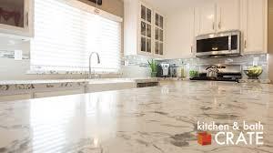 Kitchen Maintenance Five Ways To Make Your Kitchen Family Friendly Kitchencrate