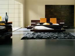 Platform Bed With Lights Floating Platform Bed Ltdonlinestores Com