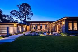 u shaped house u shaped 2 story house plans luxury floor plan friday u shaped