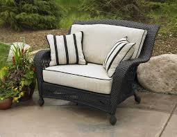 Discontinued Patio Furniture by 12 Best Patio Furniture Images On Pinterest Bistro Set Bistro