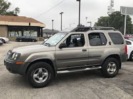 nissan altima for sale dalton ga brown nissan xterra for sale used cars on buysellsearch