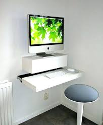 Small Office Computer Desk Office Desk Small Office Desk Ikea Glass Organizer Philippines