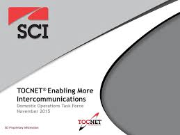 task force router table manual tocnet enabling more intercommunications domestic operations task