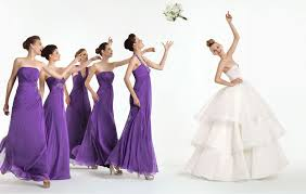 violet bridesmaid dresses rosa clara pretty bridesmaid dresses wedding dress hairstyles