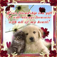 friendship cards friendship cards free friendship wishes greeting cards 123