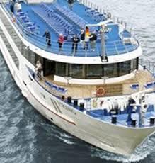 viking prestige cruises sailing schedule viking river cruises