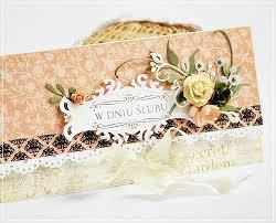 Wedding Gift Kl Artmagda Envelopes Wedding Gift Or K L Ace Wedding Envelopes