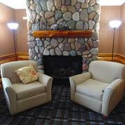 Comfort Inn Houghton Lake American Inn And Suites Houghton Lake 2017 Room Prices Deals