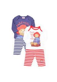 paddington clothes babygap boys mens paddington and bears