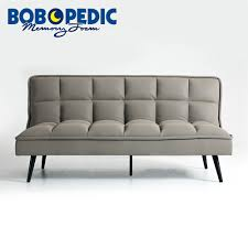 Rooms To Go Outlet Tx by Living Room Furniture Deals Outlet Bob U0027s Discount Furniture