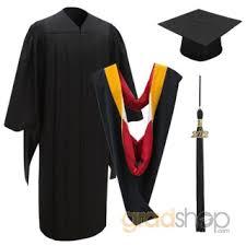 graduation cap for sale graduation shop where to find the best graduation cap and gown for sale