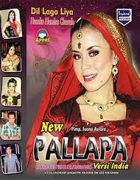 download mp3 dangdut cursari koplo terbaru collection of lagu dangdut koplo mp3 download free download