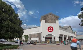Target Center Floor Plan by Mini Target Coming To Former Ralphs In Orange U2013 Orange County Register