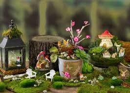 5 trending diy fairy garden ideas that inspire pat catan u0027s blog