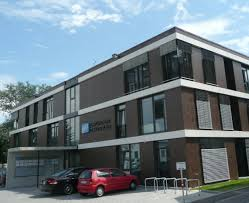 Eventakademie Baden Baden Technologieregion Karlsruhe Baden Baden