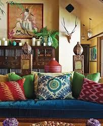Home Decorating Ideas Photos Living Room Best 25 Ethnic Living Room Ideas On Pinterest Neutral Sofa