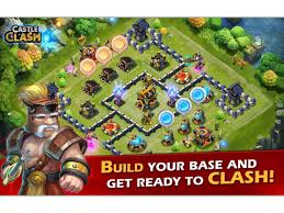 clash of clans dragon wallpaper 10 quality games like clash of clans for all you world building