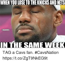 New Nba Memes - 25 best memes about cavs fan cavs fan memes