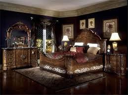 good bedroom furniture brands best bedroom furniture my apartment story