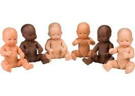 baby dolls dolls pretend play