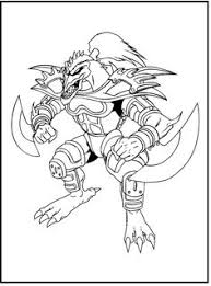 yugioh coloring pages coloring pages pinterest