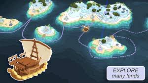 Games Like Home Design Story Godus Android Apps On Google Play