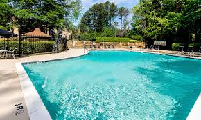 west eagle green apartments in augusta ga