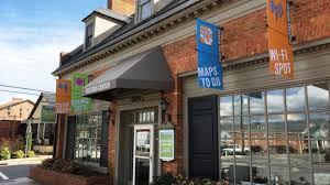 store bureau center plan a visit chapel hill and orange county visitors bureau