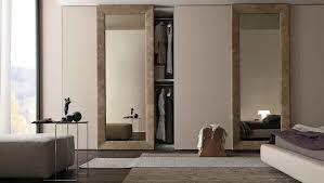 Sliding Mirror Closet Doors Ikea by Ikea Mirrored Sliding Closet Doors Home Design Ideas