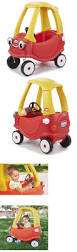 Little Tikes My Size Barbie Dollhouse by Dollhouse Size 19179 Little Tikes Cozy Coupe Red U003e Buy It Now