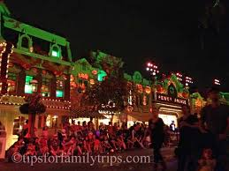 When Is Disney Decorated For Christmas Mickey U0027s Halloween Party A Step By Step Guide For Families