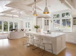 luminaire cuisine pas cher le de cuisine ikea 23 rideau de cuisine pas cher lyon le se