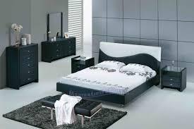 Black White Bedroom Furniture Attachment Black And White Bedroom Furniture 542 Diabelcissokho