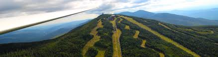 Cottage Rentals In New Hampshire by Visit Franconia Notch New Hampshire