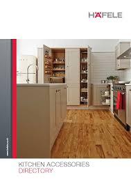 hafele kitchen accessories jpg