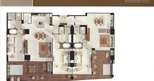 grand luxxe junior villa studio nuevo vallarta impressive grand luxxe nuevo vallarta floor plan 20 gl villa2 75dpi